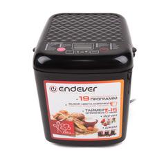 Хлебопечь электрическая Endever MB-59