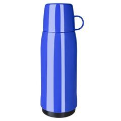 Термос Emsa Rocket (0,75 литра) синий 502445