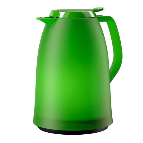 Термос-чайник Emsa Mambo (1 литр) зеленый 514505