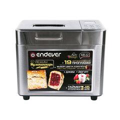 Хлебопечь электрическая Endever MB-62