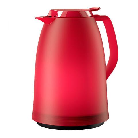 Термос-чайник Emsa Mambo (1 литр) красный 514503