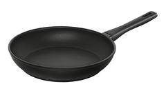 Сковорода 28 см с антипригарным покрытием Zwilling Madura Plus 66299-286