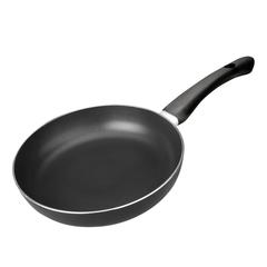 Сковорода IBILI Inducta 24см арт. 410024
