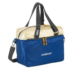 Сумка-холодильник (термосумка) MobiCool sail 25, 25L (синяя) 9103540158