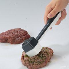 Молоток для мяса, металл/пластик, карточка Westmark Plastic tools арт. 10742270