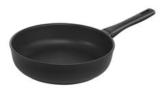 Сковорода 28 см глубокая, с антипригарным покрытием Zwilling Madura Plus 66290-286