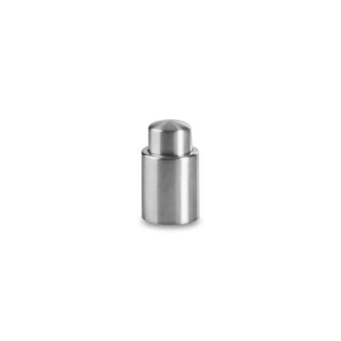 Пробка вакуумная 8 см IBILI Barware арт. 695033