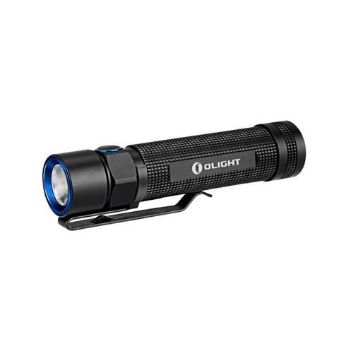 Фонарь светодиодный Olight S2R Baton (комплект)*