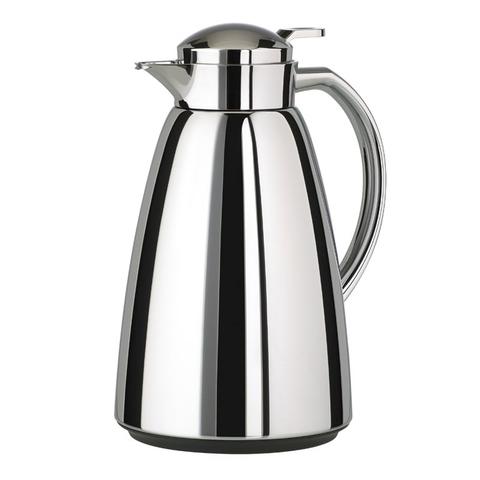 Термос-чайник Emsa Campo (1 литр) хром 516524