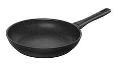 Сковорода 28 см с антипригарным покрытием Zwilling Marquina Plus 66319-286