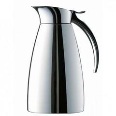 Термос-чайник Emsa Eleganza (0,6 литра) стальной 502488