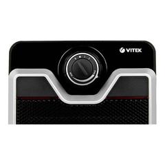 Тепловентилятор VITEK VT-1750(BK)