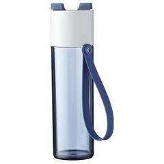 Бутылка для воды Mepal 0,5л (темно-синяя) MEP-77805-16800