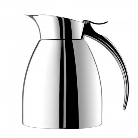 Термос-чайник Emsa Eleganza (1 литр) стальной