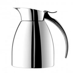 Термос-чайник Emsa Eleganza (1 литр) стальной 502489