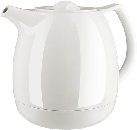 Термос-чайник заварочный Emsa Ellipse (0,6 литра) белый 503696