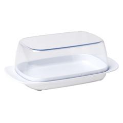 Масленка Mepal пластиковая белая MEP-60935-30600