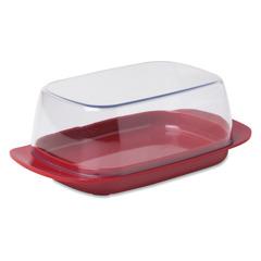 Масленка Mepal пластиковая красная MEP-60935-75900