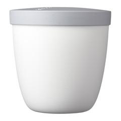 Контейнер для снеков Mepal 500мл (белый) MEP-76530-30600