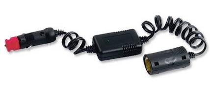 Купить Аксессуар Ezetil Battery Guard 12V автоматический отключатель