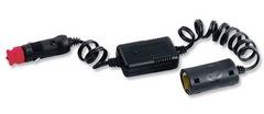 Аксессуар Ezetil Battery Guard 12V автоматический отключатель 879810