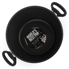 Кастрюля 26 см (6,5 л) AMT Frying Pans арт. AMT926