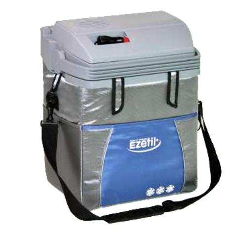 Автохолодильник Ezetil ESC 28 (12V)