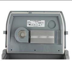Автохолодильник Ezetil ESC 28 (12V) 875691