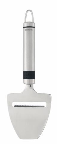 Нож для сыра Brabantia 211225