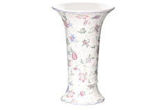 Ваза для цветов Букингем IMARI 11853