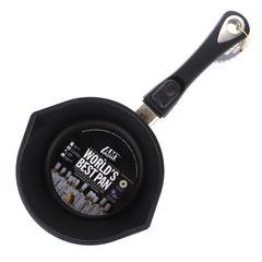 Ковшик 18 см (2,0 л) съемная ручка AMT Frying Pans арт. AMT918