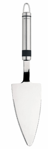 Лопатка для пирожного Brabantia 385421