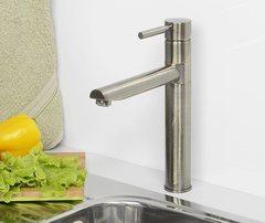 A8137 Смеситель для кухни WasserKRAFT