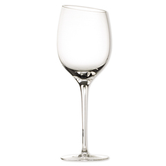 Бокал для вина Bordeaux 390 мл Eva Solo 541003