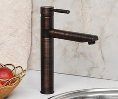 A8147 Смеситель для кухни WasserKRAFT