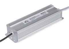 Трансформатор для светодиодной ленты 12V 100W IP67 100W 12V IP67 Elektrostandard