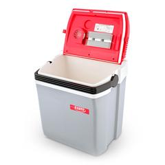 Автохолодильник Ezetil E21 (12V) 10775036