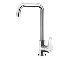 Alz 28807 Смеситель для кухни WasserKRAFT