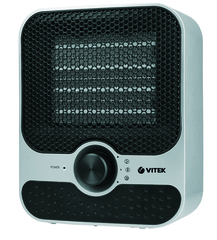 Тепловентилятор VITEK VT-1759(SR)