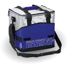 Сумка-холодильник (термосумка) Ezetil Extreme 28, 28L (синяя) 726881