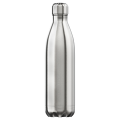 Термос Chilly's Bottles Stainless Steel 750 мл B750SSSTL