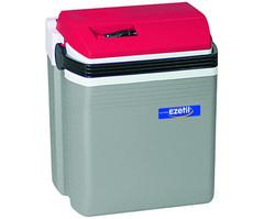 Автохолодильник Ezetil E28 (12V) 10775735