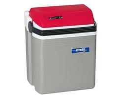 Автохолодильник Ezetil E21 (12V/230V) 10775085