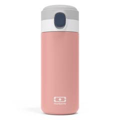 Термос MB Pop 0,36 л pink flamingo Monbento 36220022