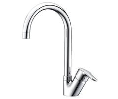 Ruhr 24407 Смеситель для кухни WasserKRAFT