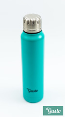 Термобутылка El Gusto Largo (0,3 литра) мятная 052D