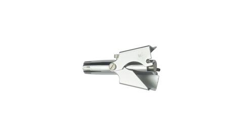 Инструмент для удаления волос в носу и ушах CLASSIC Zwilling 79850-001