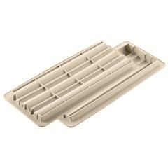 Набор для приготовления пирожных Tarte Bamboo Silikomart 23.109.13.0065