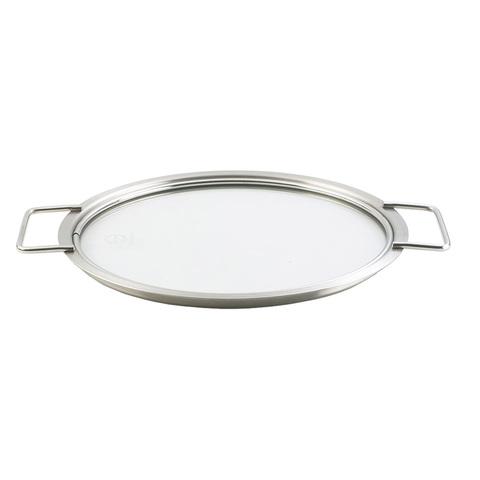 Крышка стеклянная 24 см Eva Solo 201024