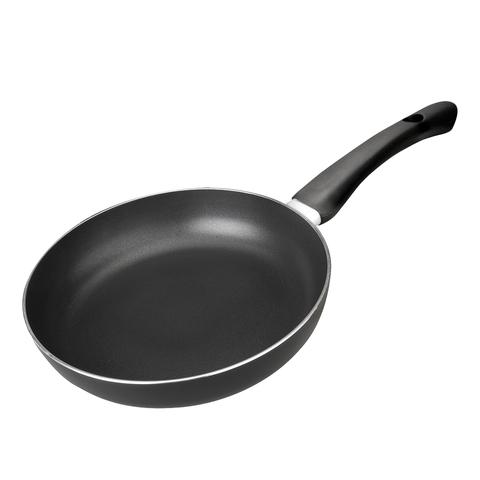 Сковорода IBILI Inducta 28см арт. 410028